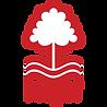 nottingham-forest-fc-logo-png-transparen