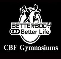 CBF Gym.jpg