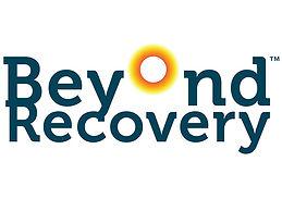 Beyond Recovery Logo