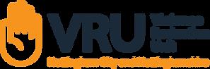 VRU Logo Lockup.png
