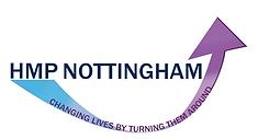 HMP Nottingham.png