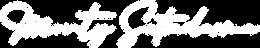 Logo Pak Monty (putih).png