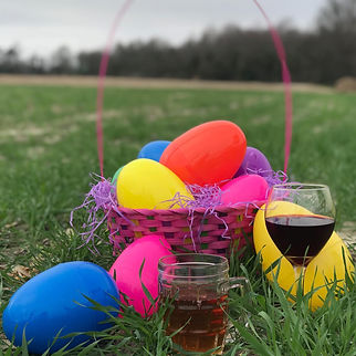 Eggs Wine Beer.jpg