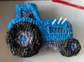 Tractor Birthday Cake_edited.jpg