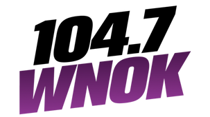 WNOK Transparent Logo.png