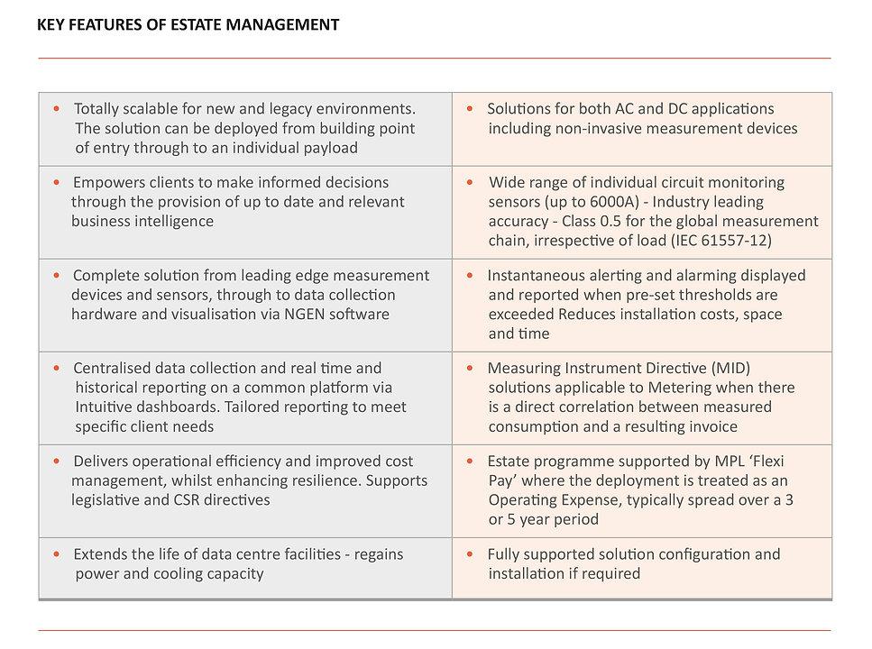 MPL Estate Management.jpg