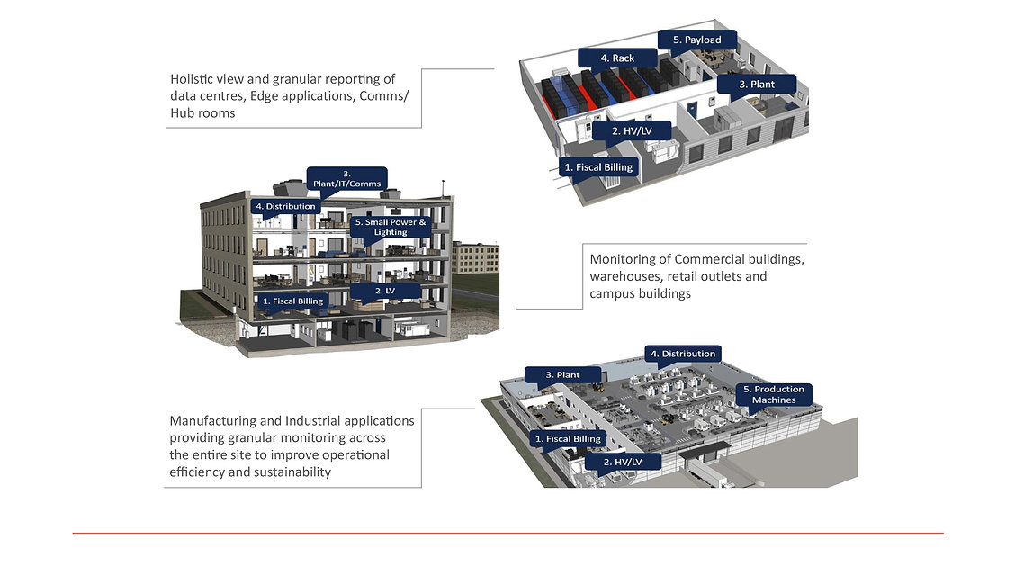 MPL Estate Management Images.jpg