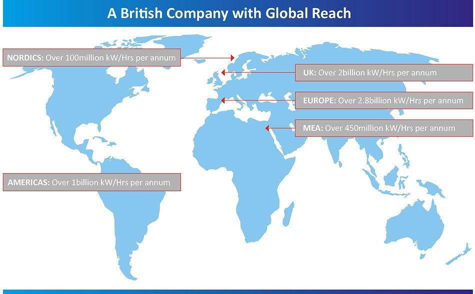 MPL Global Reach.jpg