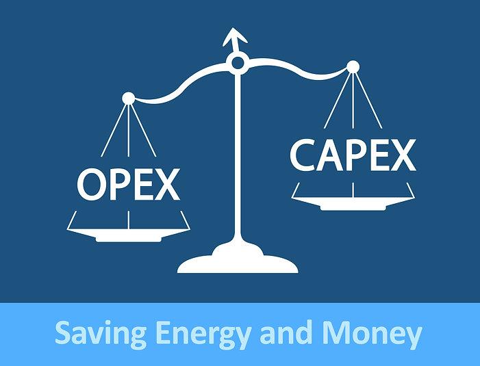 MPL Ofex.jpg