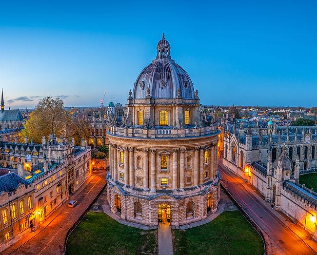 MPL Oxford.jpg