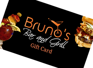 Bruno's Bar and Grill Gift Card.png