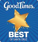award-good-times-best-of-santa-cruz.png