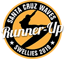 Swellies_Runner-Up_Logo_2019.png