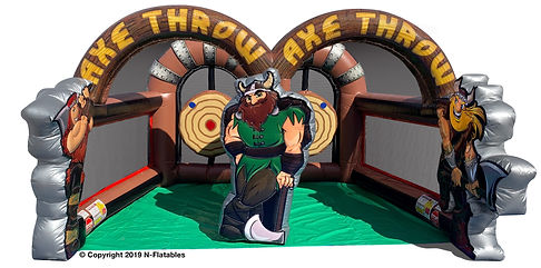 Axe-Throw-1-Hi-Res-scaled.jpg