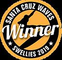 Swellies_Winner_Logo_2019.png