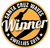 Swellies_Winner_Logo_2019.png