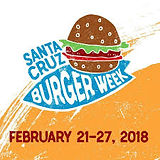 Santa Cruz Burger Week.jpg