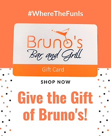 Bruno's Gift Card Graphic.png