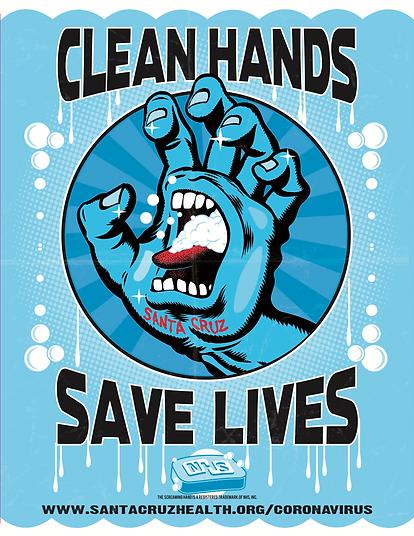 CPadj_CleanHands_Print_Eng.2.png