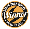 Swellies Logo_WINNER_2020-01.png