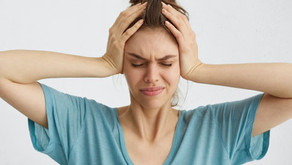 Comment diminuer mon stress grâce à la cryothérapie ?