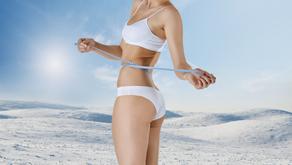 La Cryothérapie influence-t-elle la perte de poids ?