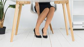Vous avez les jambes lourdes ? Avez-vous déjà essayé la cryothérapie corps entier ?