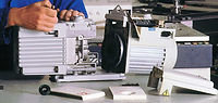 Vacuum_pump_service_repair_uk (9).jpg