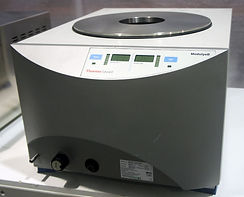 Savant ModulyoD Benchtop Freeze Dryer