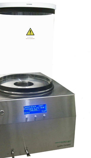 LyoDry-Compact-Benchtop-Freeze-Dryer-wit