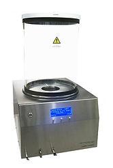 Benchtop Freeze Dryer