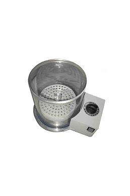 Spin Freezer (part no LSSP)