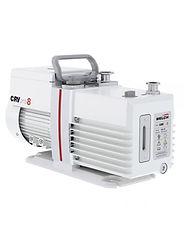 Vacuum Pump for Freeze Dryers