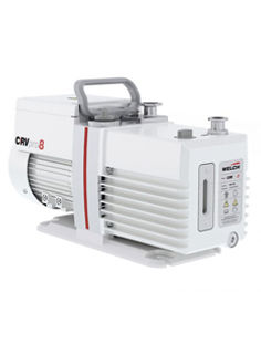 Freeze Dryer Vacuum Pump
