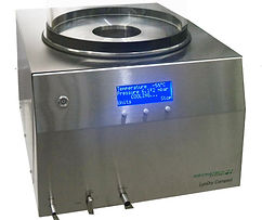 LyoDry-Compact-Benchtop-Freeze-Dryer-Con