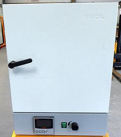 SNOL 20-300 Laboratory Oven LSN11.jpg