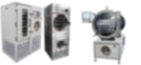 Pilot scale freeze dryers UK.jpg
