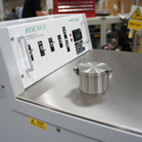 Hyscan-Hydrogen-in-Aluminium-Analyser.jp