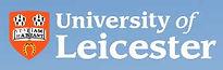 Leicester Uni logo.JPG