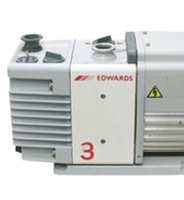 Edwards-RV3-vacuum-pump.png