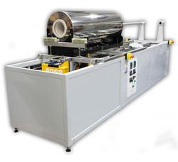 Vacuum Drying Furnace
