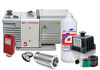 RV5-pump-vacuum-spares.jpg
