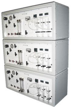 Multi purpose gas samplers.jpg