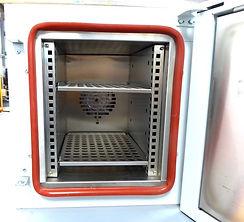 Used Laboratory Oven 20-300