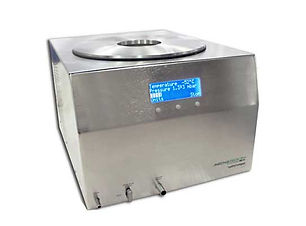 LyoDry Compact Benchtop Freeze Dryer Condenser