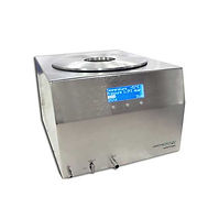 LyoDry Compact Benchtop Freeze Dryer - condenser only