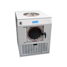 LyoDry Midi Laboratory Freeze Dryer