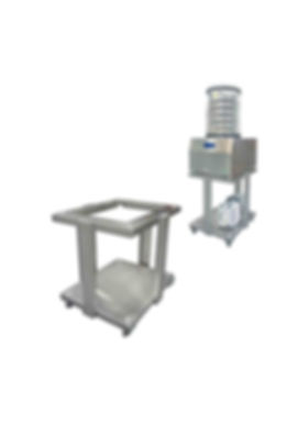 Trolley-for-LyoDry-Compact-Benchtop-Freeze-Dryer.jpg