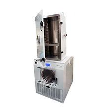 LyoDry-Midi-Freeze-Dryer-Chamber-10-Shel