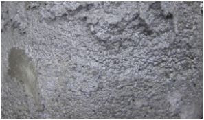 Unless most of the hydrogen is removed by degassing techniques, porosity will be observed in the casting